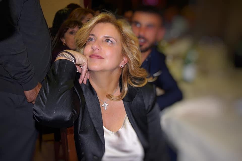 Azzurro Donna si struttura, accanto a Verucci anche Baglioni, Mierla e Dominici