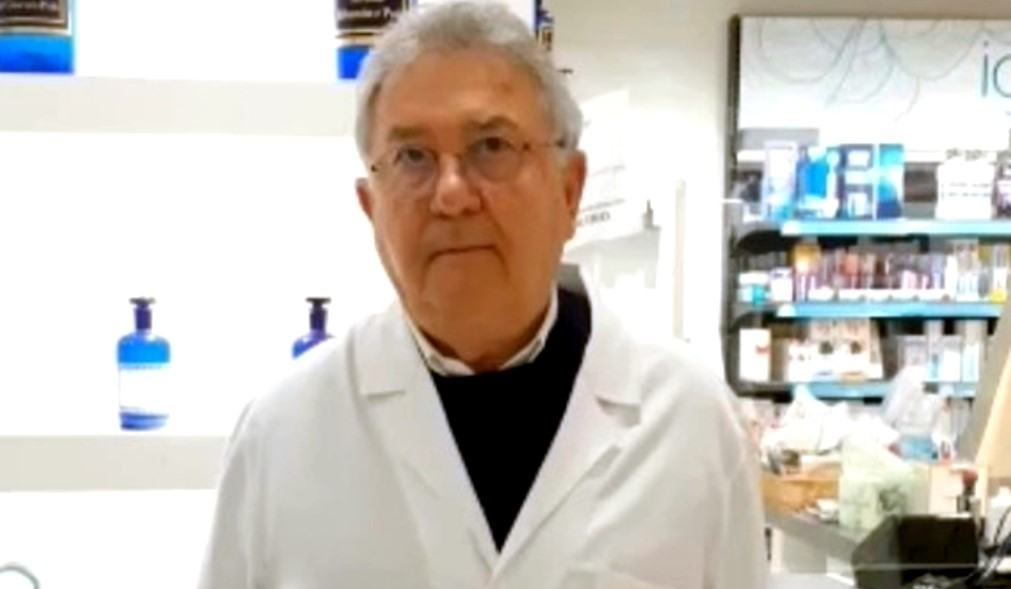 Consegna gratuita a domicilio dei farmaci agli anziani, nuovo accordo di Federfarma