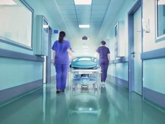 Coronavirus, in Italia il 9 marzo calano ancora i ricoveri in terapia intensiva