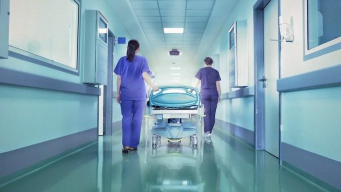 Sanità: al via lezioni corso di laurea in infermieristica dell'Ateneo