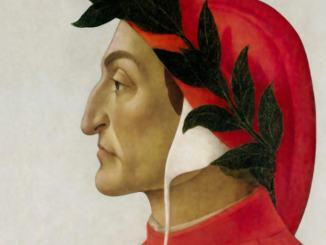 ✍ I racconti – Quando Dante Alighieridifese in armi la sua Firenze