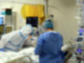 Coronavirus, nuovi casi ad Assisi, la situazione comune per comune