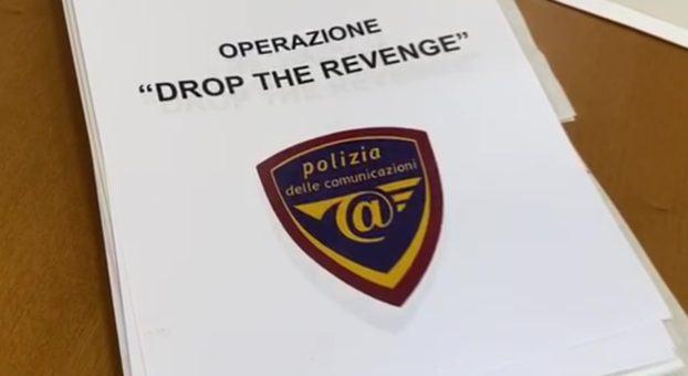 Revenge porn telegram-polizia-postale (8)