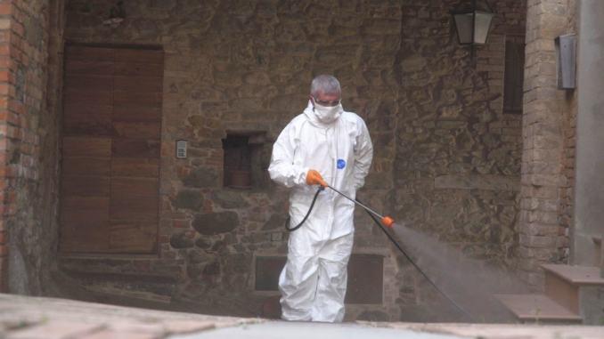 Sanificazione ambienti e acquisto protezioni ci sono fondi Ministero