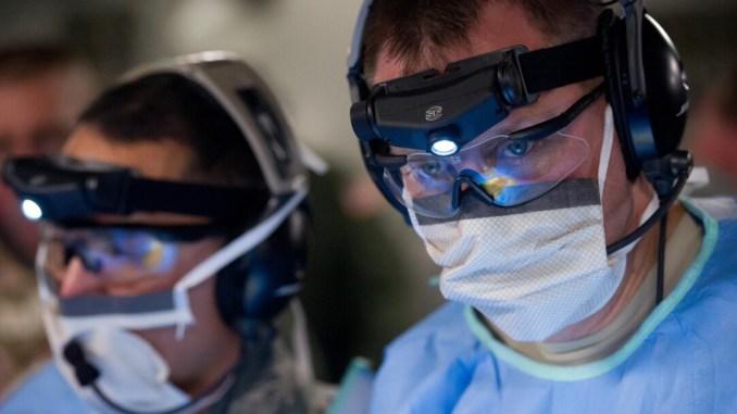Evitare ritorni epidemia Covid 19, 80 mila medici per controllare territori