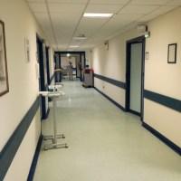 Emergenza Covid GruppoAngelantoni dona macchinari ospedalie di ricerca