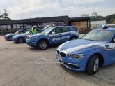 polizia-stradale-controlli-covid (6)