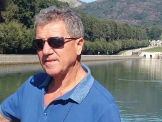 Dolore e sconcerto per la morte di Claudio Zucchini, infermiere ucciso da un tumore