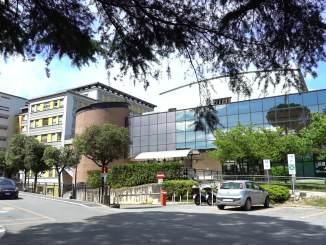 Ospedale di Terni, ambulatori aperti anche domenica 4 ottobre