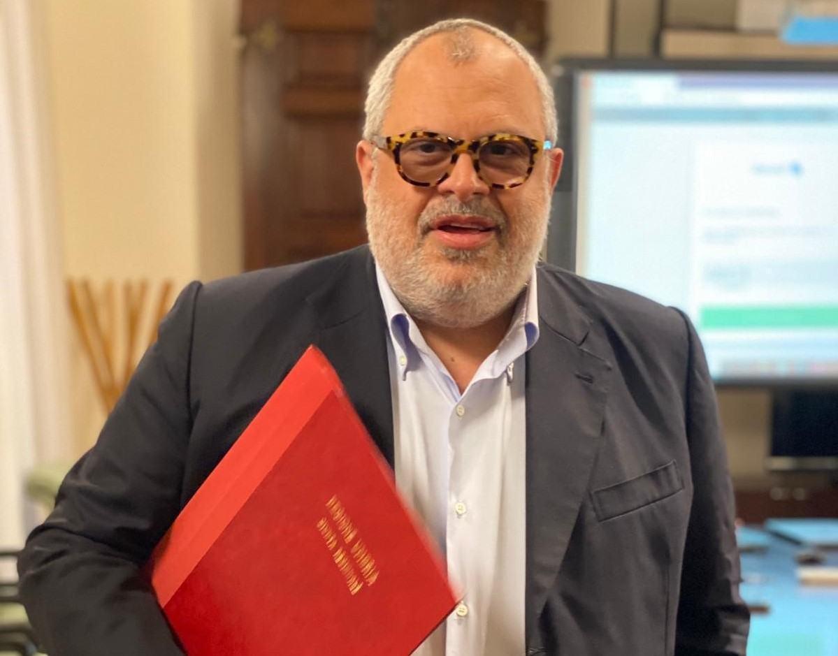 "Rafforzamento struttura patrimoniale imprese, misura ""Umbria next"" deliberata"