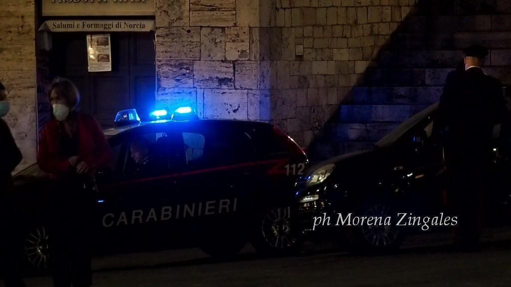 Ragazza di 15 anni violentata a Perugia, il cerchio di stringe