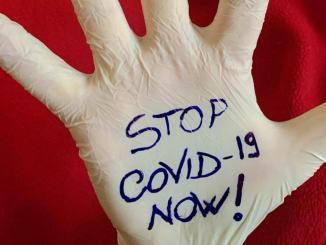 Ancora contagio zero da coronavirus in Umbria, regione verso Covid free