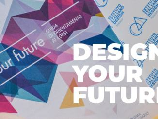 Istituto Italiano Design tra 10 migliori università italiane sviluppo sostenibile