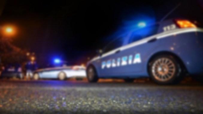 Coppia di fidanzati picchiati da stranieri a Civitanova Marche per qualche parola di troppo