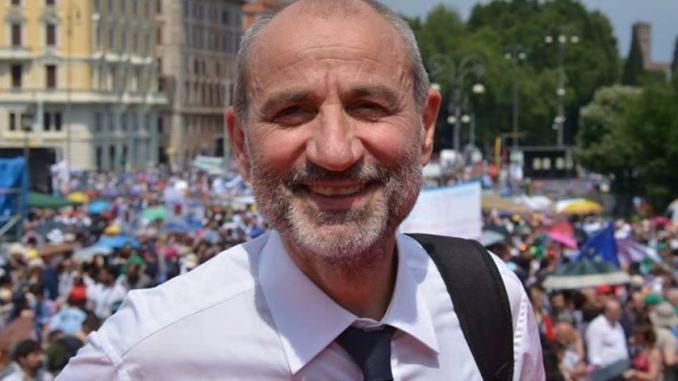 Umbria, Gandolfini, grati alla giunta Tesei per misure su aborto farmacologico