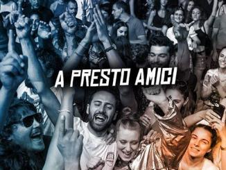 L'Umbria Che Spacca, annullata l'edizione 2020, un annuncio inevitabile