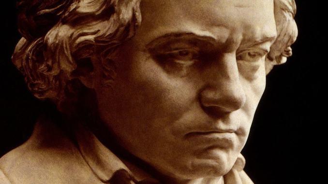 Sagra Musicale Umbra si farà e sarà dedicata a Ludwig Van Beethoven
