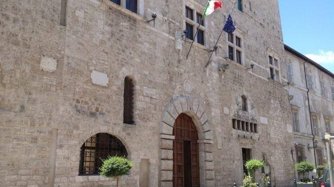 Rapporto Legambiente, Narni città più vivibile della regione