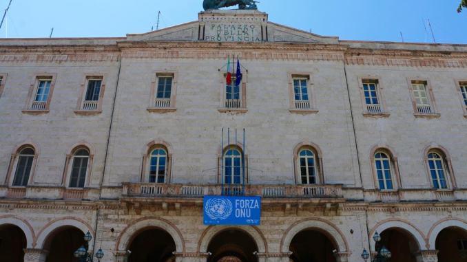 Provincia Perugia, approvato Assestamento Bilancio di previsione 2021/23