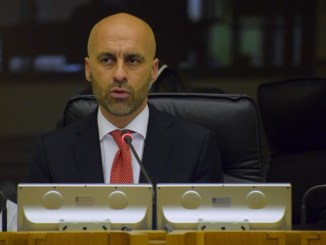 Squarta, Dpcm Natale, il premier non ha chiesto scusa agli italiani
