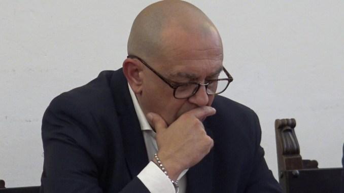 Incidente mortale Corciano, dolore di Luca Merli per morte Priscilla
