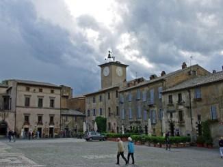13 luglio al 28 agosto 2020 Orvieto Cinema, cultura e musica