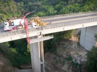 Vice ministro Infrastrutture e Trasporti On. Cancelleri domani in Umbria