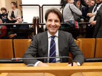 Regolamento Assemblea Umbria, approvato pacchetto modifiche