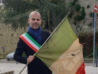 Gualdo Cattaneo, scappano 23 dei 25 migranti arrivati da Agrigento