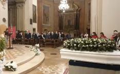 funerali-gianluca-flavio1