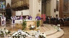 funerali-gianluca-flavio2