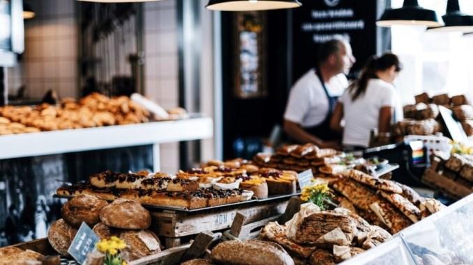 Spesa alimentare e Covid-19 primato negozio sotto casa e nuovo consumatore