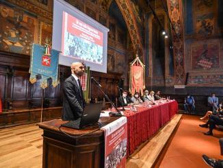 Squarta: «La Regione Umbria ha reso più concreto il valore della democrazia»