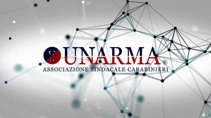 In Umbria si costituisce il primo sindacato dei carabinieri, è UNARMA