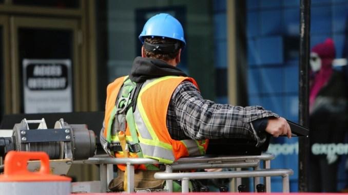 Costi di costruzione, Melasecche, un aiuto alla ripresa dell'attività edilizia e all'occupazione