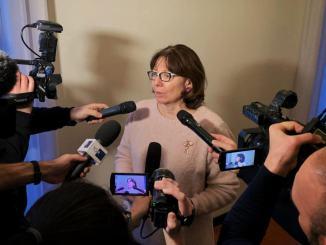 Dl Agosto: Modena, Umbria esclusa da sgravi fiscali al 30%