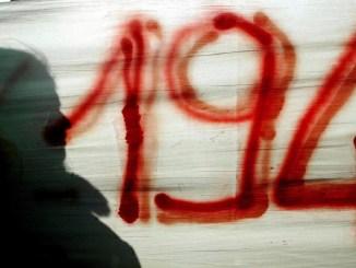 Ru486, Rete 10 Dicembre, hanno vinto le donne e i loro diritti