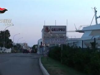 Sospetta violenza sessuale, il giallo dello stupro in Puglia, accertamenti