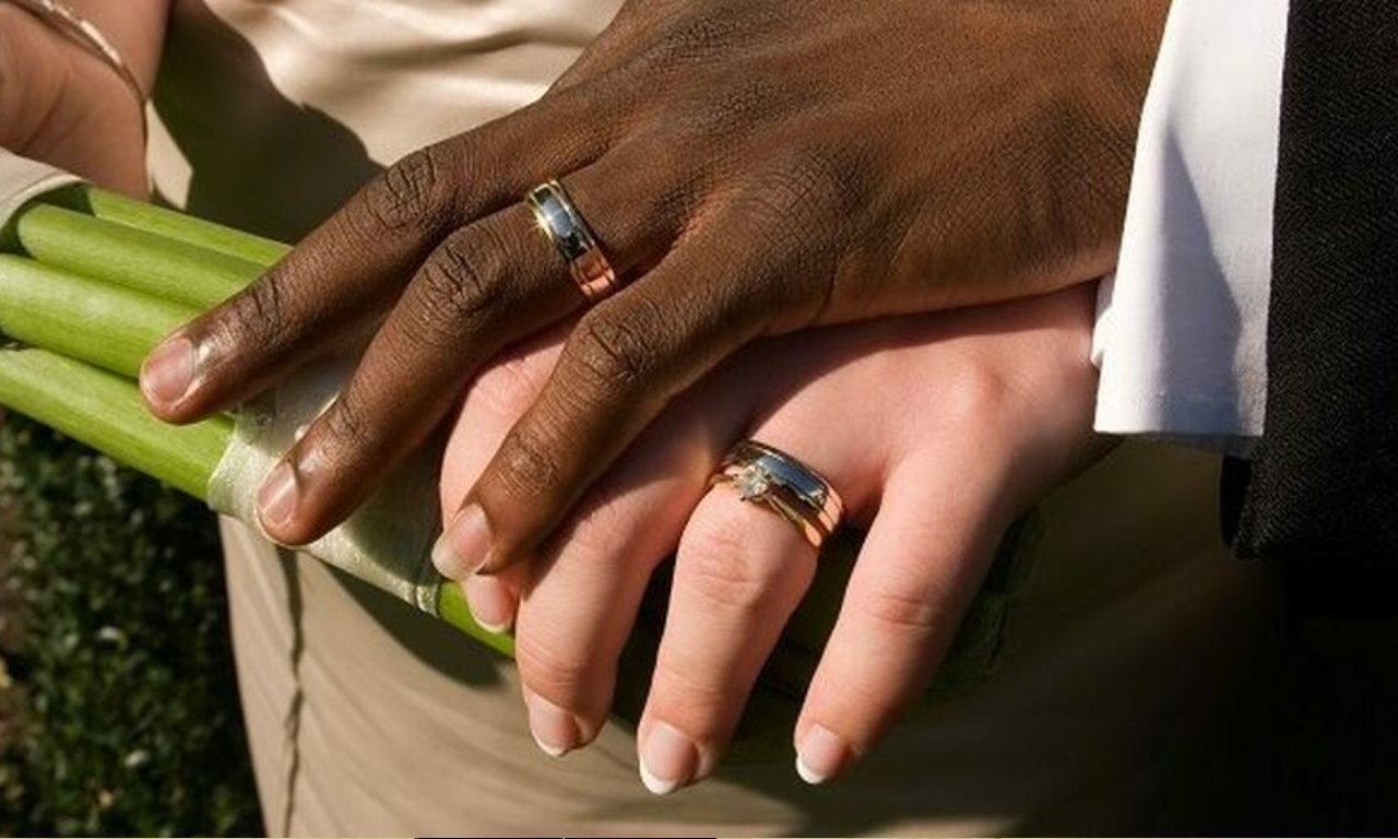 Matrimonio combinato tra italiana e marocchino, ma arrivano i Carabinieri