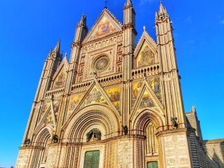 Caldo, Orvieto ancora città più calda, oltre 42 gradi