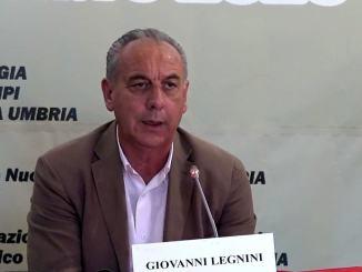 Terremoto: Legnini, chance Recovery Fund ma serve sinergia