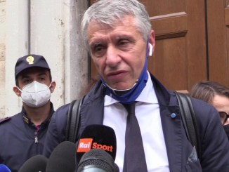 """Suarez, legale Juve in procura: """"La verità spesso viene alterata"""""""