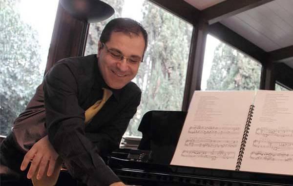"""Alla Sagra Musicale Umbra la prima assoluta di """"The Young Beethoven"""""""