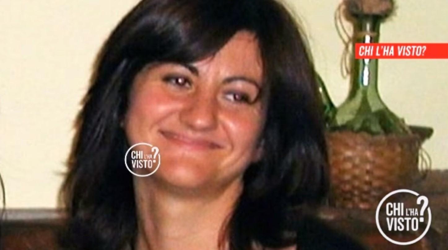 Scomparsa di Barbara Corvi, indagati marito e cognato