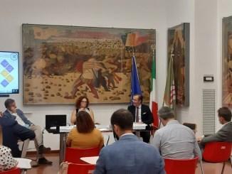 Gesenu presenta a Perugia i dati del sondaggio di gradimento