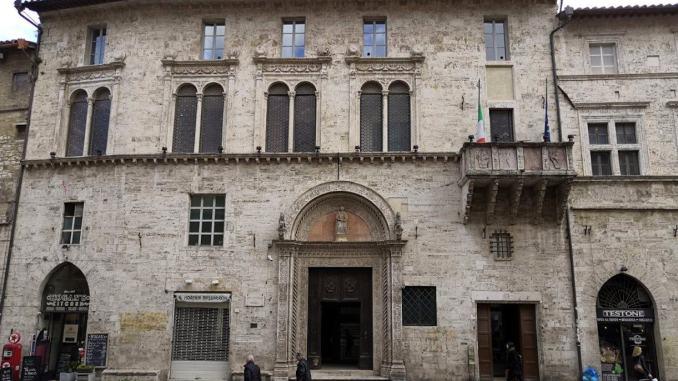 Truffa alle suore Monastero di Fossato di Vico, tutti assolti