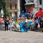 Usl umbria 2, sindacati accusano: gara a ribasso è contro dignità lavoratori