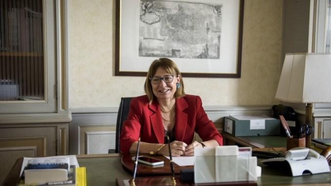 Decreto Ristori, Modena, accolte le proposte del Centrodestra per l'Umbria