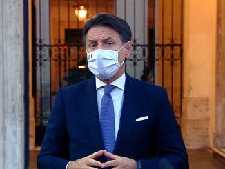 Proroga stato emergenza Covid in Italia, ecco le misure urgenti da rispettare