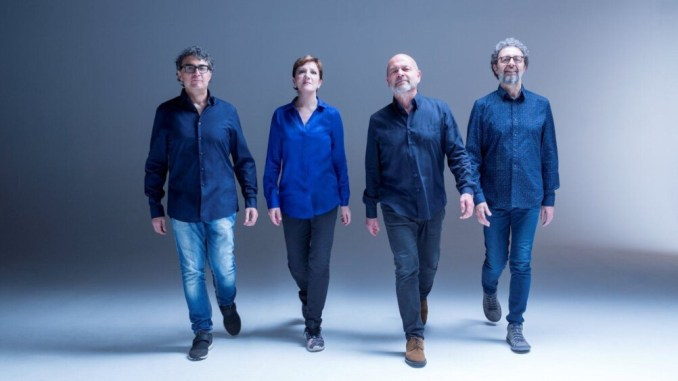 Concerti di Novembre e Dicembre 2020 con la Fondazione Cucinelli